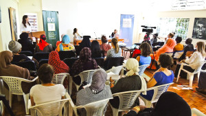 GENSOM Conference Nairobi_1