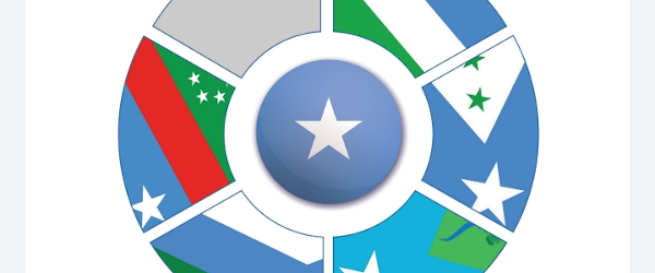 http://www.heritageinstitute.org/somalia-in-search-of-a-workable-2020-electoral-model/