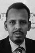 Abdirashid Hashi